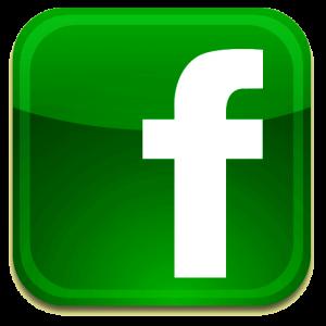 facebook-groen boer buitenhuis